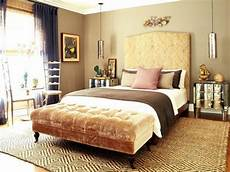 Bed Guest Bedroom Ideas by Guest Bedroom Design Ideas Topics Hgtv