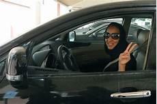 arabie saoudite femme conduire arabie saoudite absher l application qui quot fixe quot les