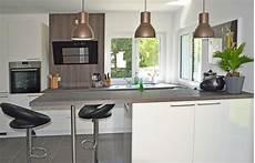 Küche Mit Bartresen - ferienhaus heider in dresden herr frank und heider