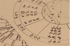 13 juni sternzeichen sternzeichen fehler warum dein sternzeichen falsch sein k 246 nnte