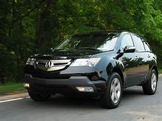 acura in india image auto moto blog ford taurus reviews