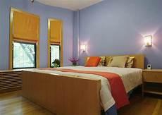 Feng Shui Apartment Design In Height Bedroom
