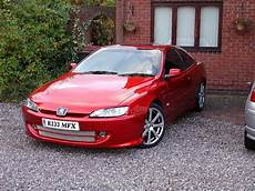 peugeot 406 v6 topworldauto gt gt photos of peugeot 406 coupe v6 photo