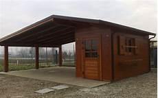 tettoie per auto in legno prezzi tettoie per auto in legno prezzi con modelli box auto in