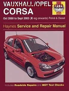 small engine repair manuals free download 2000 audi a6 windshield wipe control download free toyota 1az fe 2az fe 1az fse repair manual maintenance and operation of