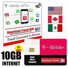 beste prepaid karte karte usa prepaid sim unbegrenzte anrufe und sms