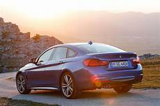bmw 428i gran coupe 2015 bmw 428i gran coupe second drive review