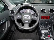 automobile air conditioning repair 2010 audi a3 navigation system 2010 audi a3 sportback 1 6 ambition air navigation aluminum pdc gra car photo and specs