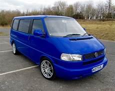 vw t4 multivan genuine vw t4 multivan 2 5l tdi automatic 2000 nose