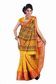 how to wear saree draping how to wear bridal saree 10 styles with video tutorials