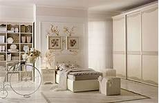 arredamento casa roma camerette classiche arredo casa roma