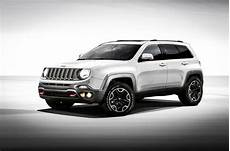suv fiat 2018 fiat chrysler to begin new european push with suvs autocar