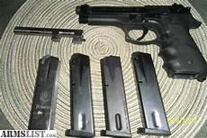 beretta 96 357 sig conversion barrel for sale armslist for sale beretta 96 40 cal w ammo 357 sig barrel and fobus paddle shoulder holster