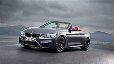 bmw m4 cabriolet unveiled the bmw m4 cabriolet drive news