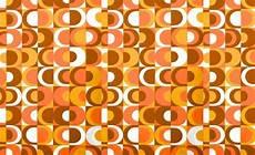 Image Result For 70s Wallpaper Retro Wallpaper