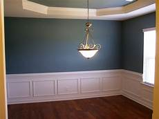sw6221 moody blue by sherwin williams for a beautiful