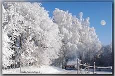 winterzeit 1 foto bild jahreszeiten winter natur