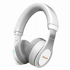 reference on ear bluetooth headphones klipsch