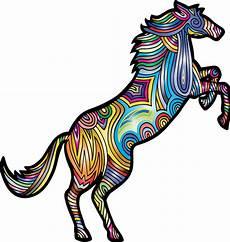 animal colorful 183 free vector graphic on pixabay