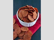 salty crunchy keto approved snacks