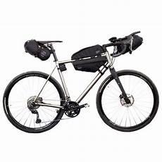 fahrrad topshop restrap race top tube fahrrad rahmentasche