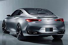 2019 infiniti q60 review price specs performnance cars