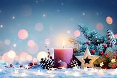 frohe weihnachten newsarchiv vivomondo lebe deine welt
