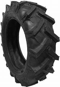 pneu 6 50 x16 pneu agricole 6 50 r16