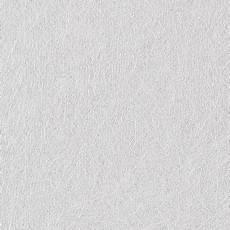 voile de verre voile de verre lisse 224 peindre 45 g m 178 castorama