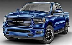 2020 ram 1500 2wd leveling kit 2019 2020 dodge price