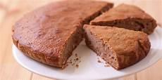 G 226 Teau Sans Gluten Et Sans Lactose Facile Et Pas Cher