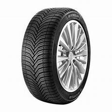 best michelin tires for suv auto by mars