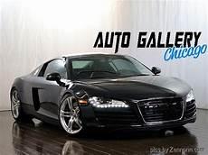 how cars work for dummies 2008 audi r8 parental controls 2008 audi r8 for sale classiccars com cc 1076900