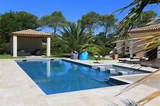 pool house piscine un pool house oui mais comment diffazur