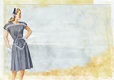 free illustration vintage lady fashion beauty free