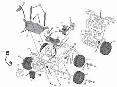 predator engine wiring diagrams wiring source