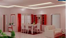 Homes Designs Interior by Amazing Master Of Home Interior Designs Home Interiors
