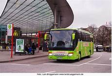 fotos fernbusse meinfernbus fotos www
