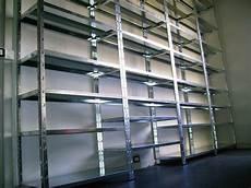 tutto scaffali scaffali metallici componibili a incastro firenze lartfer