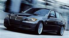 used 2006 bmw 323i cars for sale under 40000