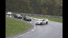green hell driving days 01 11 2019 n 252 rburgring