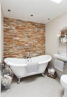 dinge aus dem badezimmer freistehende badewanne mit l 246 wenf 252 223 en badezimmer dekor