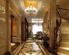 moderne luxusvilla innen extremely exquisite staircase ideas home design