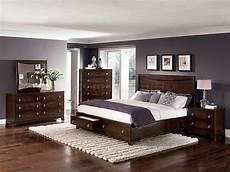 schlafzimmer weiß braun wohnzimmer farb ideen braune schlafzimmer ideen zum