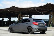 a 45 amg 2013 mercedes a 45 amg uk price 163 37 845