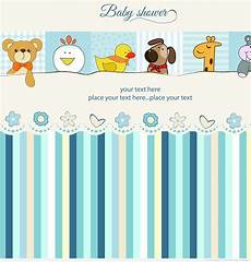 Baby Backgrounds