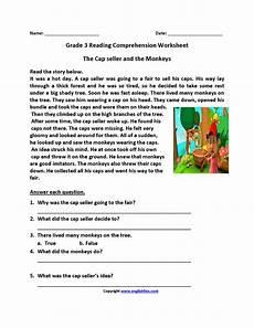 comprehension worksheets for 3rd grade 15636 worksheet third grade comprehension worksheets reading worksheets third grade worksheets