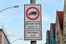 Diesel Fahrverbot Köln - gericht ordnet diesel fahrverbot in k 246 ln an koeln de