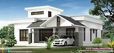 low budget house plans in kerala low budget homes plans in kerala plougonver com