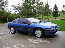 books about how cars work 1991 plymouth laser interior lighting 147963285 1991 plymouth laser specs photos modification info at cardomain